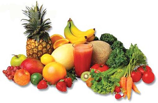 Comidas que mantendrán limpias tus arterias
